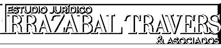 Irrazabal Travers & Asociados - Estudio Jurídico